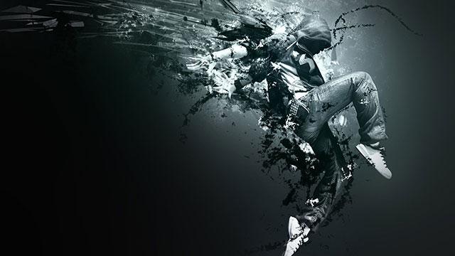 hip_hop_dance_dancing_music_rap_rapper_wallpaper