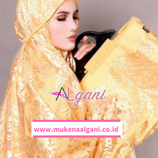 Pusat Grosir mukena, Supplier Mukena Al Gani, Supplier Mukena Al Ghani, Distributor Mukena Al Gani Termurah dan Terlengkap, Distributor Mukena Al Ghani Termurah dan Terlengkap, Distributor Mukena Al Gani, Distributor Mukena Al Ghani, Mukena Al Gani Termurah, Mukena Al Ghani Termurah, Jual Mukena Al Gani Termurah, Jual Mukena Al Ghani Termurah, Al Gani Mukena, Al Ghani Mukena, Jual Mukena Al Gani,  Jual Mukena Al Ghani, Mukena Al Gani by Yulia, Mukena Al Ghani by Yulia,  Jual Mukena Al Gani Original, Jual Mukena Al Ghani Original, Grosir Mukena Al Gani, Grosir Mukena Al Gani, Mukena Syahrini Gold