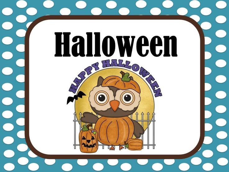 Fern Smith's Classroom Ideas Halloween Teacher Resources Pinterest Board.