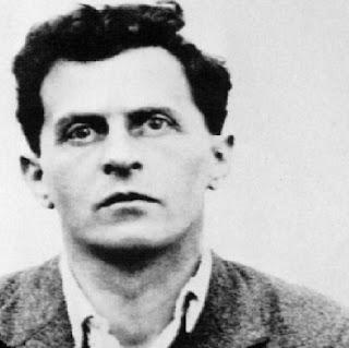 Filsafat Wittgenstein