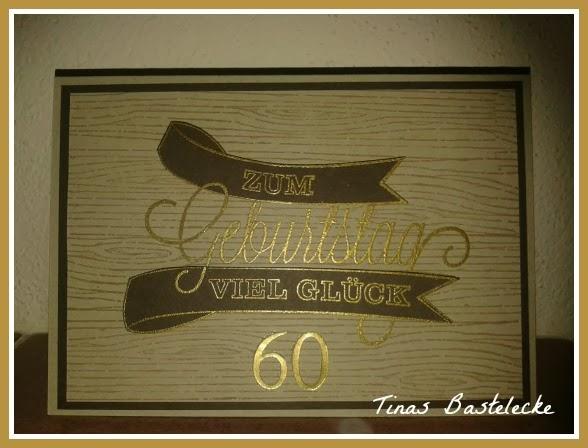 stop tinnitus christliche geburtstagswunsche zum 50. Black Bedroom Furniture Sets. Home Design Ideas