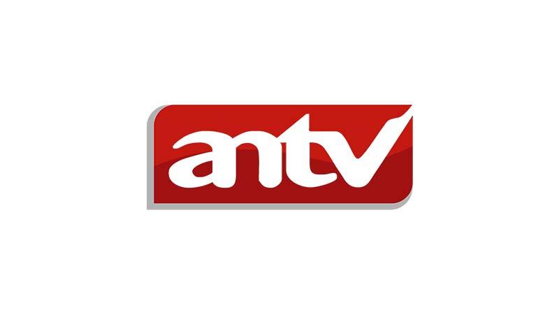 Lowongan Kerja Magang ANTV