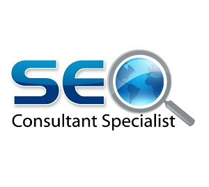 It is crucial for whatsoever fellowship to remain on superlative of search engine results How to Hire An SEO Expert?