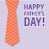 Celebrate Your Hero, this Father's Day with HyperCITY