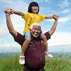 Syarat Mengajukan Kredit Pensiun Sejahtera Bank BTPN