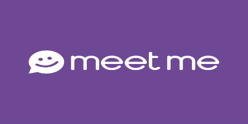 meetme-social-networking-blogging-site-for-business-events-500x250