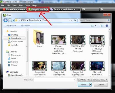 Cara Reupload Video Youtube Lolos Copyright