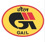 GAIL Recruitment 2017 2018 Opening Apply For 151 Foreman, Assistant Vacancy