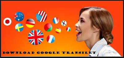 Download Google Translite