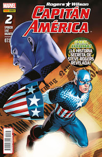 http://www.nuevavalquirias.com/rogers-wilson-capitan-america-comic-comprar.html