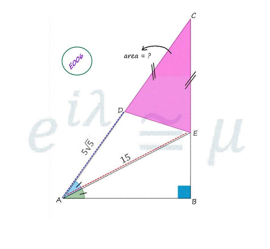 mathematisches argumentieren begründen und beweisen grundlagen befunde