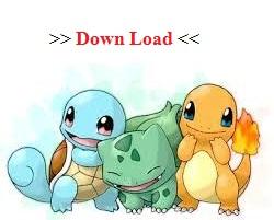 http://res05.bignox.com/g2/M00/00/B9/CjM_R1ePWLWAA9b7FYvJEI1KxsM861.exe?filename=nox_setup_v3.7.0.0_full_En_0720_pokemon.exe