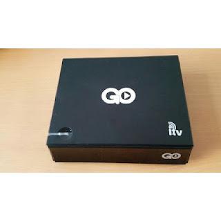ATUALIZAÇÃO ITV GO 4K 9e2e884c-7f12-4cef-9ed2-60bcd467c769