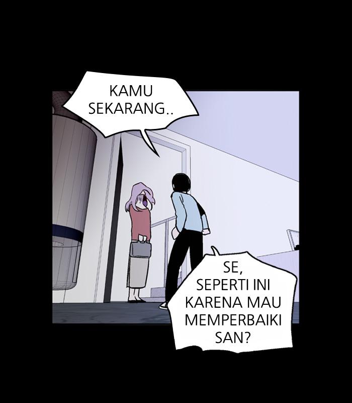Dilarang COPAS - situs resmi www.mangacanblog.com - Komik nano list 052 - chapter 52 53 Indonesia nano list 052 - chapter 52 Terbaru 15|Baca Manga Komik Indonesia|Mangacan