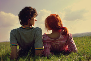 Kata Kata Mutiara Bijak Dewasa dalam Cinta