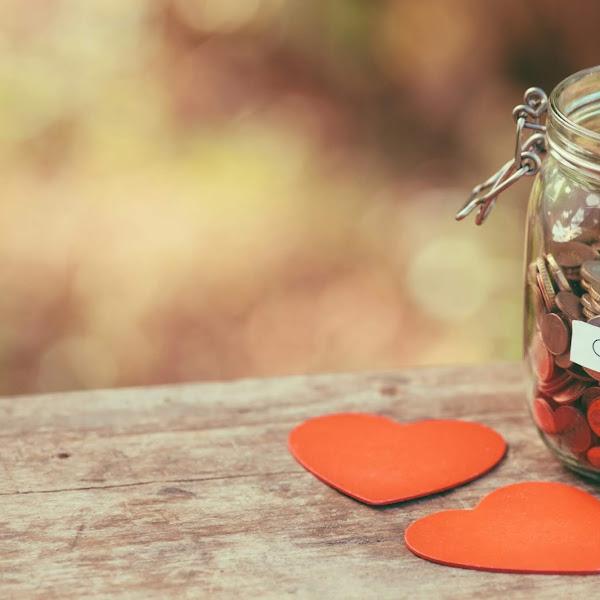 Galang Dana makin mudah dengan Fitur Split-Bill dari Gojek