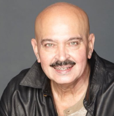 Rakesh Roshan Family Wife Son Daughter Father Mother Marriage Photos Biography Profile