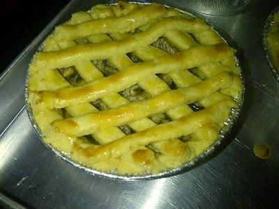 apple banana pudding banana apple muffins apple banana crumble pie make pie recipe apple banana crunch pie resep apple pie ncc resep apple pie mudah resep apple pie goreng resep apple pie mcdonald resep apple pie enak resep apple pie crumble resep apple pie mini resep fruit pie