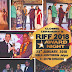 "RIFF 2019 - 5th edition of the ""Rajasthan International Film Festival"" will be held  from 19th to 23th January 2019"