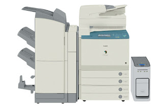 Download Canon Color imageRUNNER C5185 Driver Windows, Download Canon Color imageRUNNER C5185 Driver Mac