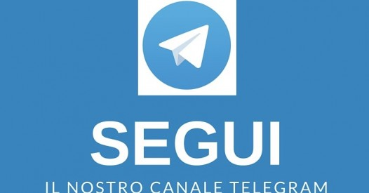 Sa Defenza Channel Telegram