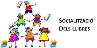 http://ampamargarida.blogspot.com.es/2016/11/socialitzacio-llibres-de-text.html