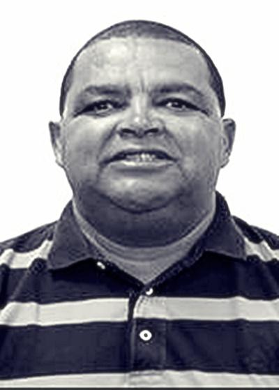 Vereador Rocha é eleito Presidente da Câmara Municipal de Morro do Chapéu