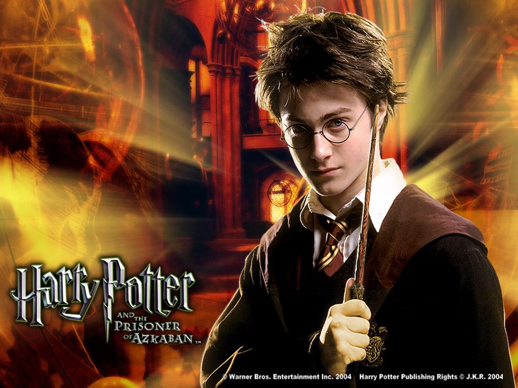 Free wallpaper download harry potter - Harry potter images download ...