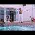 VIDEO | Otile Brown - Mapenzi Hisia