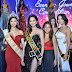 Miss Global Philippines 2017 | Best In Gown and Culture Attire Winners