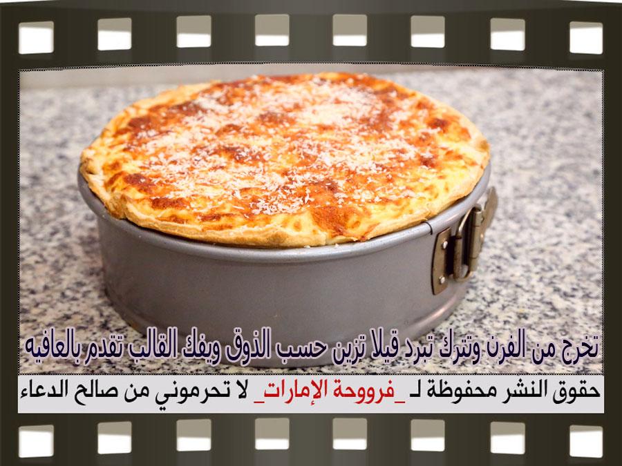 http://3.bp.blogspot.com/-vUxOvOSOpSA/VZvLZA3u4dI/AAAAAAAASOs/3lbP8UjDBgU/s1600/20.jpg