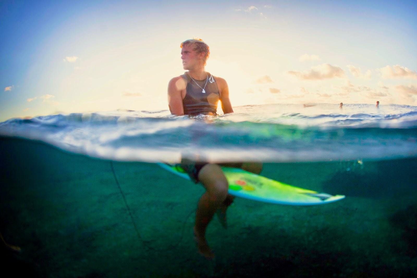 Juan Bacagiani fotografo surf%2B(86)