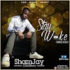 "DOWNLOAD Music: Sham Jay - ""Stay Woke"""