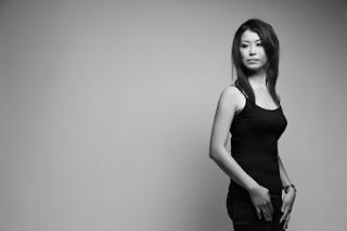 Wuan Thien Personal Portrait