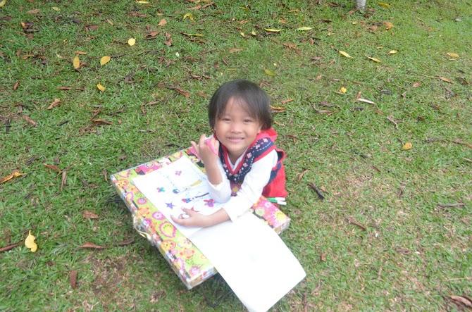 Kenali dan Kembangkan Potensi Anak Anda Sejak Dini dengan AJT CogTest