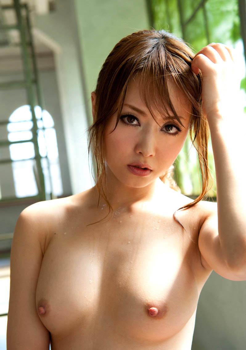 akiho yoshizawa sexy naked pics 01