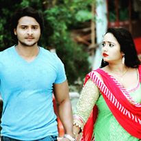 Chamatkar Bhojpuri film