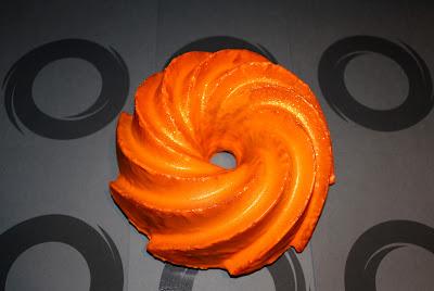 Bundt Cake Thousand Oaks Ca
