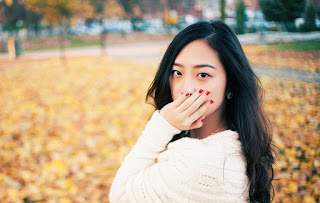 Petua Alternatif Kurangkan Sakit Gigi