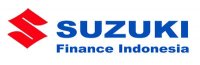 http://rekrutindo.blogspot.com/2012/03/suzuki-finance-indonesia-vacancies.html