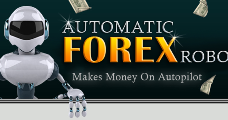 Forex-ea-4u.com reviews