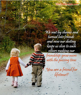 Boy And Girl Best Friends Quotes In Tamil The Audi Car