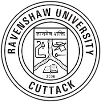 Ravenshaw University Recruitment