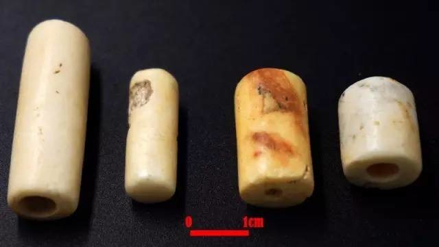 New discoveries at Gezishan Palaeolithic Site, in China's Ningxia Province