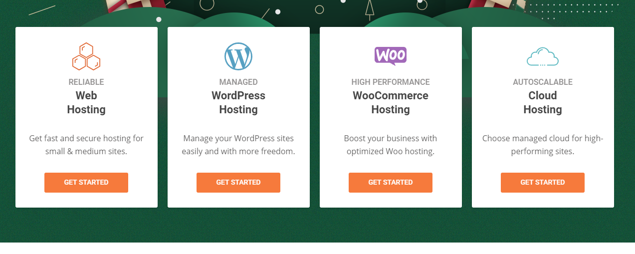 Top hosting providers in 2019 | Best hosting provider | Review {free and paid} What is Shared Hosting? How does web hosting work?