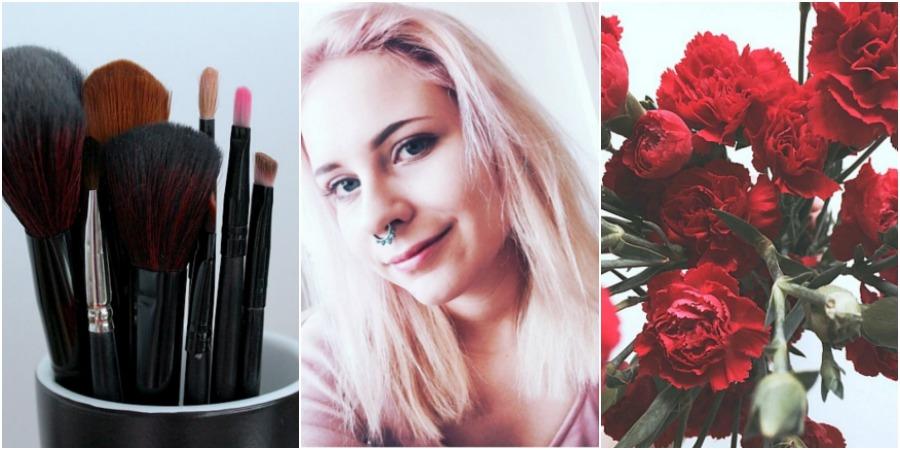 http://paula-beautyqueen.blogspot.com.ee/