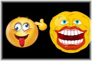 চুমু'র ডাক্তার BD Jokes