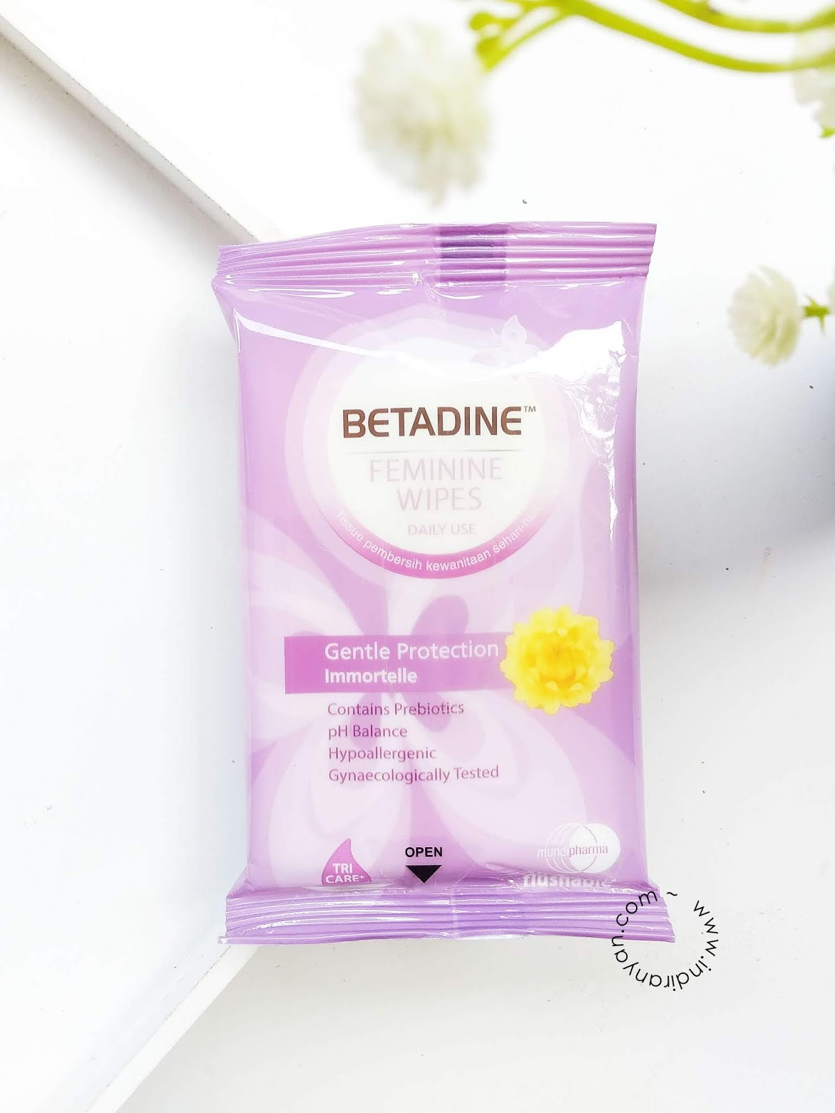 betadine-feminine-wipes