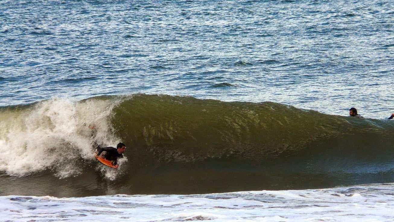 surfing ereaga 03
