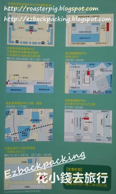 KTP日本購買地點